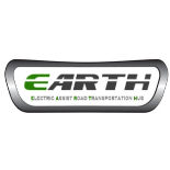 ebike hire brisbane earth