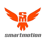 ebike hire brisbane smartmotion