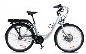 ebike hire brisbane smartmotion ecity